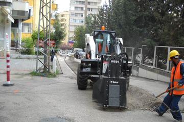 Adana-Fiber-Optik-Altyapı-Projesi-k