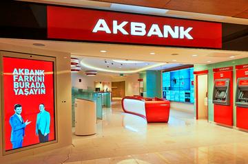 Akbank-Şubeleri-k