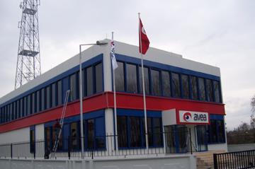 Avea-Samsun-Santral-Binası-k