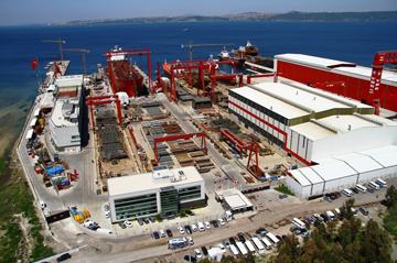 Beşiktaş-Denizcilik-Yalova-Tersanesi-k