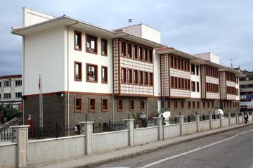 Güzel-Ordu-Meliha-Lütfü-Türkmen-İlköğretim-Okulu-k
