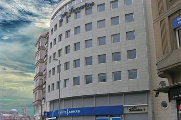 İş-Gyo-Lamartine-Ofis-Binası-k