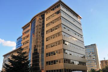 Memorial-Grubu-Ofis-Binası-k