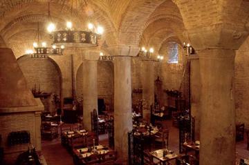 Sarnıç-Restaurant-k