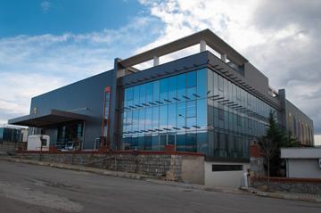 Tuna-Yapı-Fabrika-Binası-k