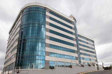 Unilever-Genel-Müdürlük-Binası-k